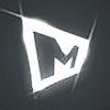 xplight's avatar