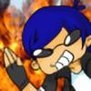 xplodingbrain's avatar