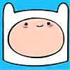 xplodr's avatar