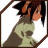 xplozion's avatar