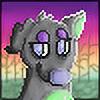 xPluggedWolfx's avatar