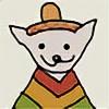 xpnck's avatar