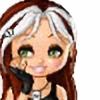 xPoison-StitchesX's avatar