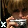 xPoisonedxRosex's avatar