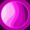 XPoizonCandyX's avatar