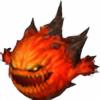 xPokerx's avatar
