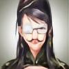 XPolyesterPantsX's avatar