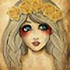 xPolyplusUttyx's avatar