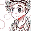 xPommy's avatar