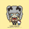 xPoppi's avatar