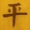 xpor's avatar