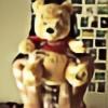 xPorcelainKittenx's avatar