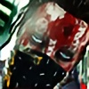 XPOWER111's avatar