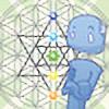xprebuildico's avatar