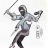 xpredatorytimesx's avatar