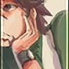 XpressBk's avatar