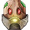 XPression1190's avatar