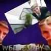 xpressionbleedinhrt's avatar