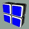 XpressUnitH's avatar