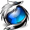 xprimo's avatar