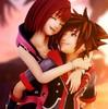 xPrinceSorax's avatar
