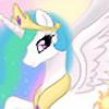 XPrincess-OfThe-SunX's avatar