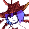 xPrincessj's avatar