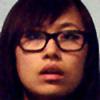 xpringlex's avatar