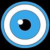Xpriom's avatar