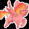 XPrismXx's avatar