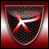 xprojectd24's avatar