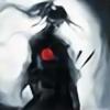 xProjectDraw's avatar