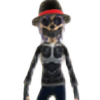 XProLilSiCX's avatar