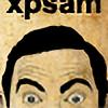 xpsam's avatar