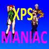 XPSManiac's avatar