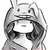 xPsychedelicPsychox's avatar