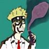 xpt5q's avatar