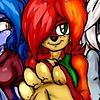 XPTZArts's avatar