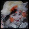 xpuddycatx's avatar