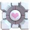 XPugg's avatar