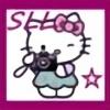 xPunkyxGirlx's avatar