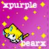 xpurplebearx's avatar