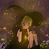 XPurpleDaysX's avatar