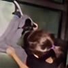 xpurplepenguin's avatar