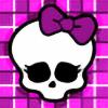 XPurplexMasqueraderX's avatar
