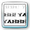 XPYahhh's avatar