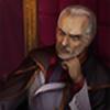 Xpyro90's avatar