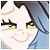 xpyxisx's avatar