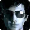 XQ2R's avatar