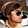 xQlusiveEvan's avatar
